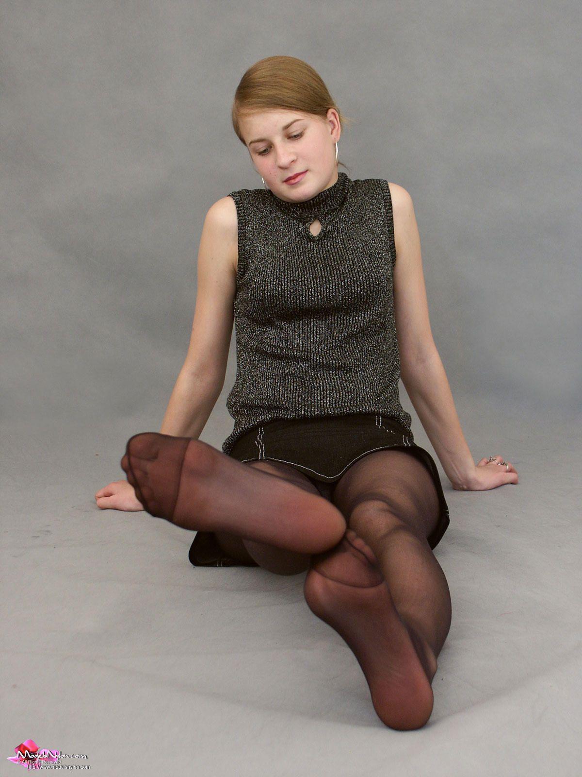 Jodie foster pantyhose photos 743
