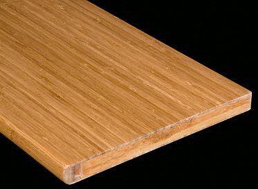 1 X 12 X 36 Bamboo Vertical Carbonized Tread 27 95 Each