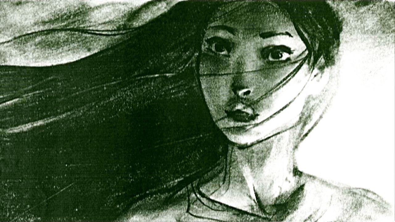 Pocahontas, une Légende Indienne [Walt Disney - 1995] - Page 13 83af443c57b0cd8764bf0ee4b5227b79
