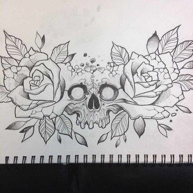 125 Top Neck Tattoo Designs This Year - Wild Tattoo Art |Neck Tattoo Designs Drawings
