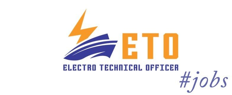 New job Electrical Engineer on Container Ship | Electro
