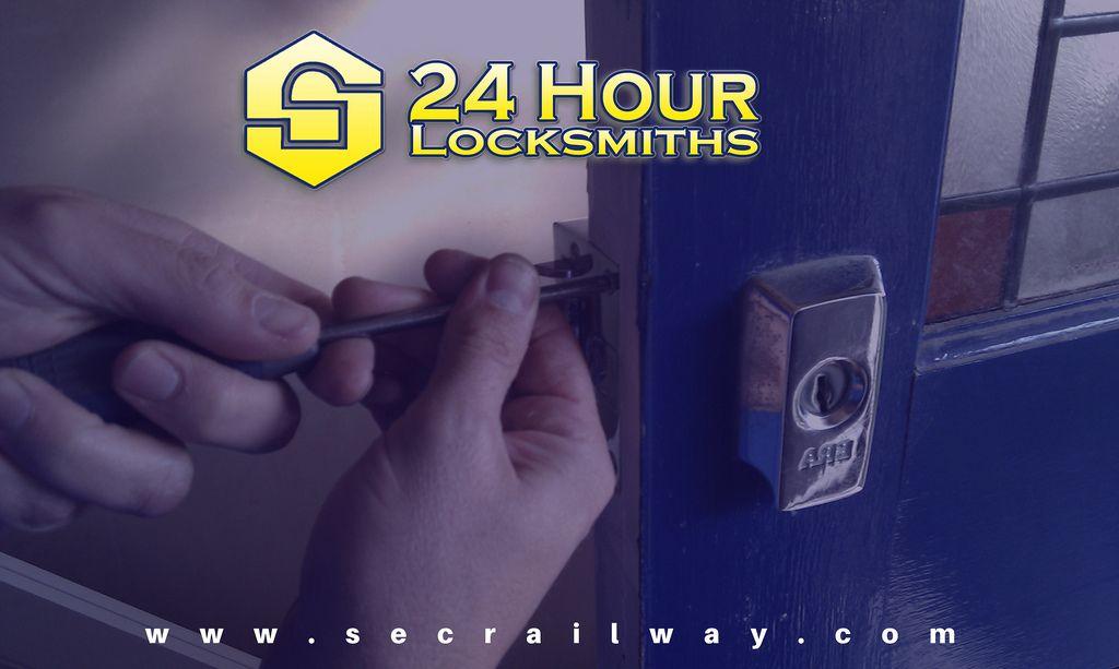 24 Hour Locksmith Omaha Secrailway Locksmiths 24 hour