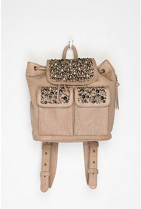 New bag from urban outfitters