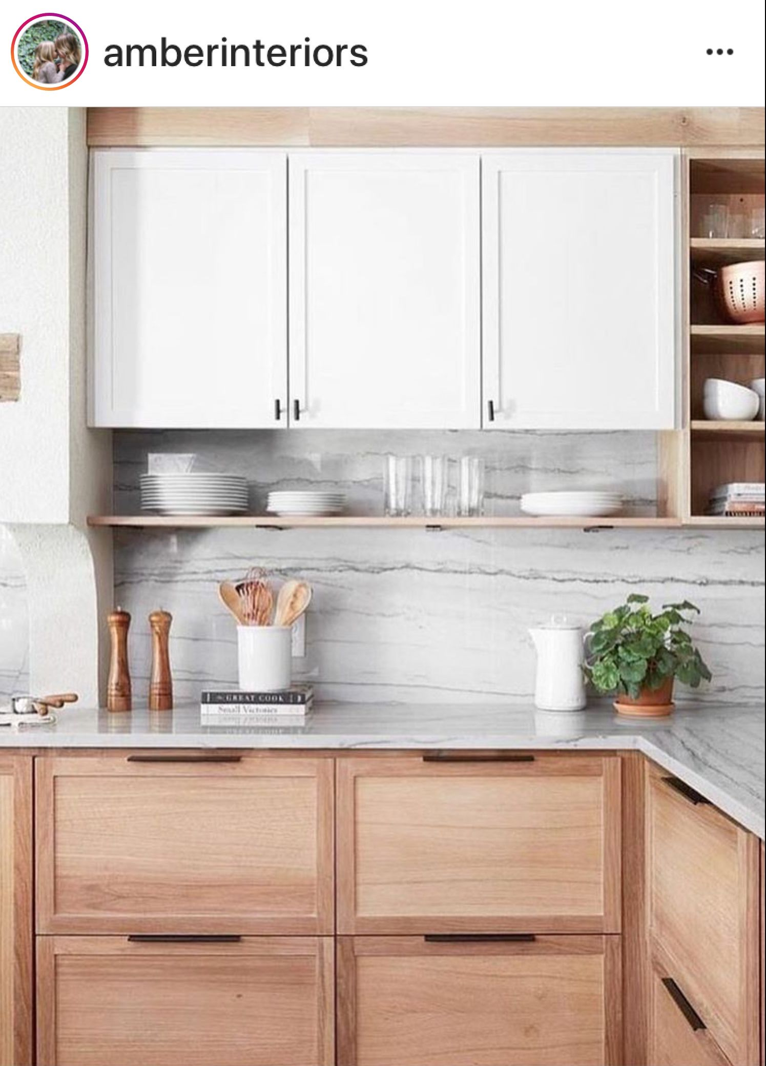 Fabulous More Drawers Yes Please Kitchen Style In 2019 Condo Interior Design Ideas Ghosoteloinfo