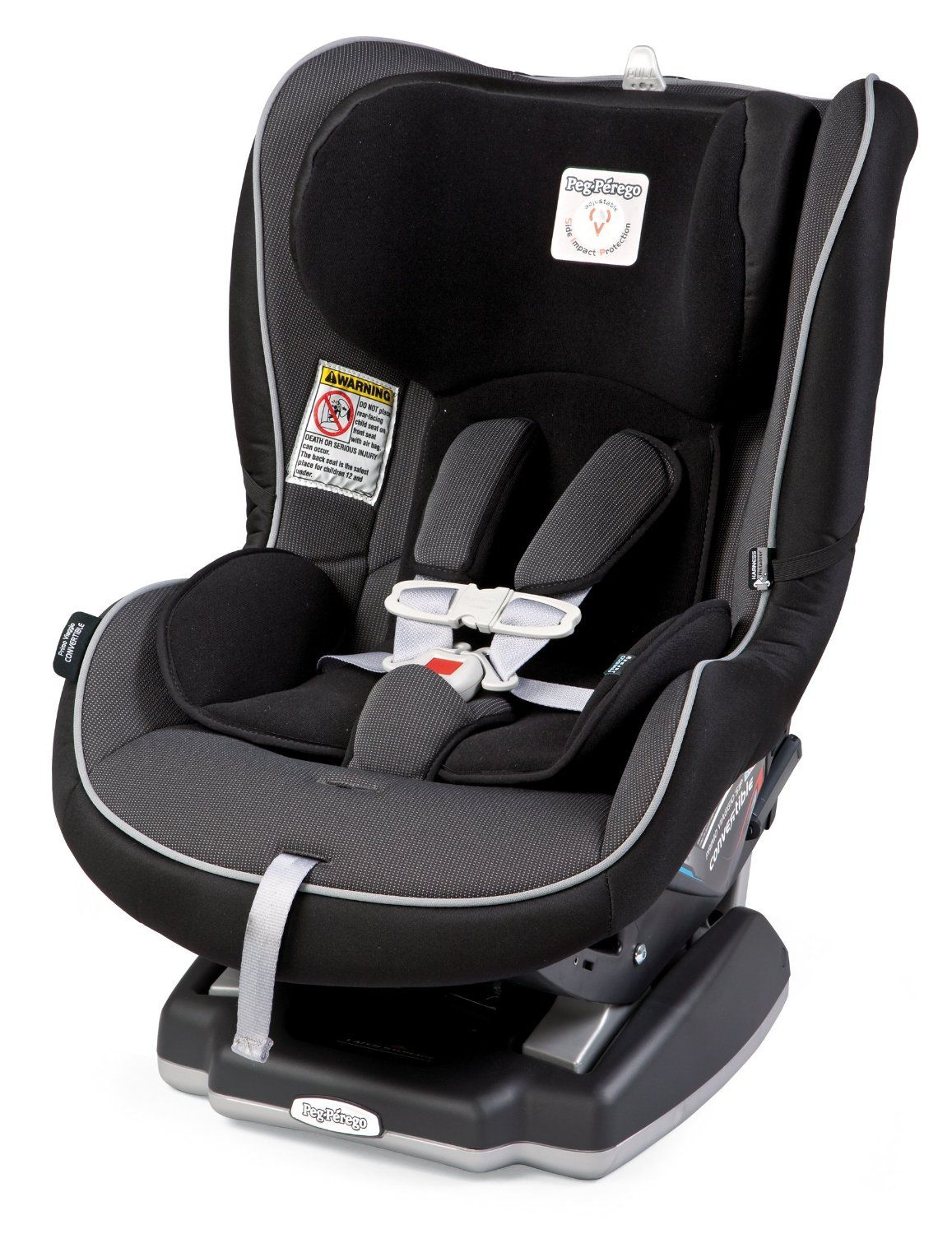 Best Car Seat For 4 Year Old Kids Best Car Seat For Kids Baby