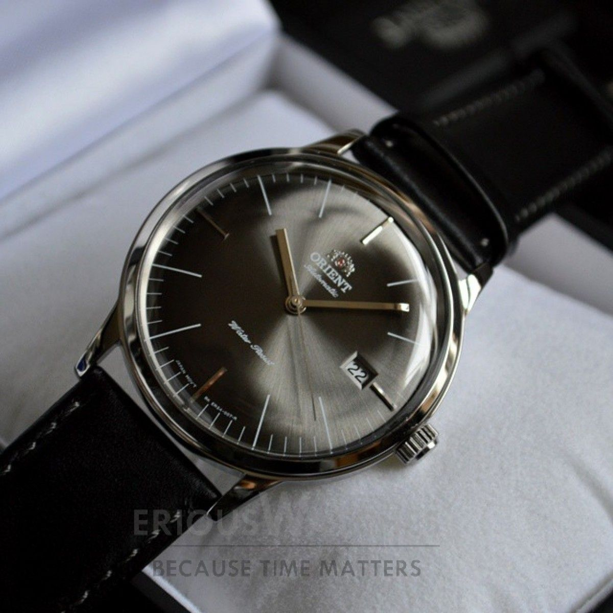 orient single men With its roots dating back to 1901, orient watch has specialized in the manufacture and growth of mechanical timepieces since 1950, orient has been at the forefront of the production of .