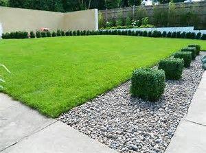 Image Result For Contemporary Garden Design Contemporary Garden Design Modern Landscaping Contemporary Garden