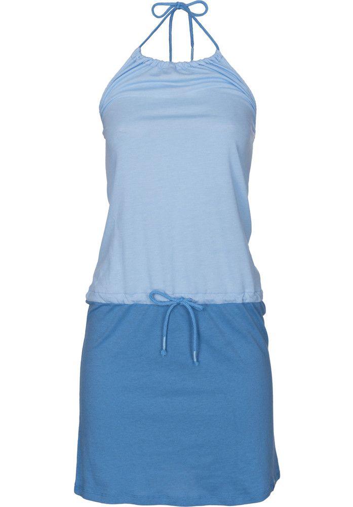 iriedaily 2Tone - titus-shop.com  #Dress #FemaleClothing #titus #titusskateshop