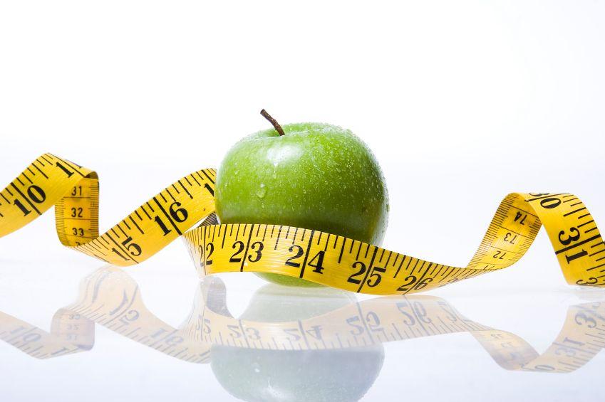 Weight Loss Spas Resorts And Retreats Weight Loss Spa And