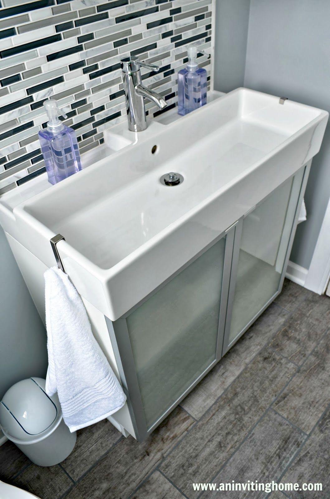 fascinating ikea bathroom vanities sinks