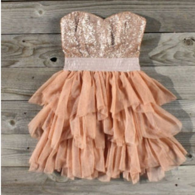 this is so cute! i would actually wear this!