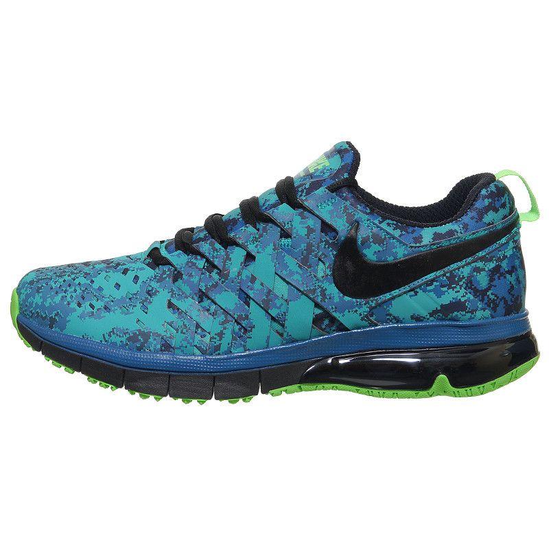Nike Fingertrap Max NRG 644672-301  ac2cbc324