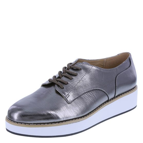 3203378b20f Jazz up your style a bit with the Fisher Oxford from Brash ...