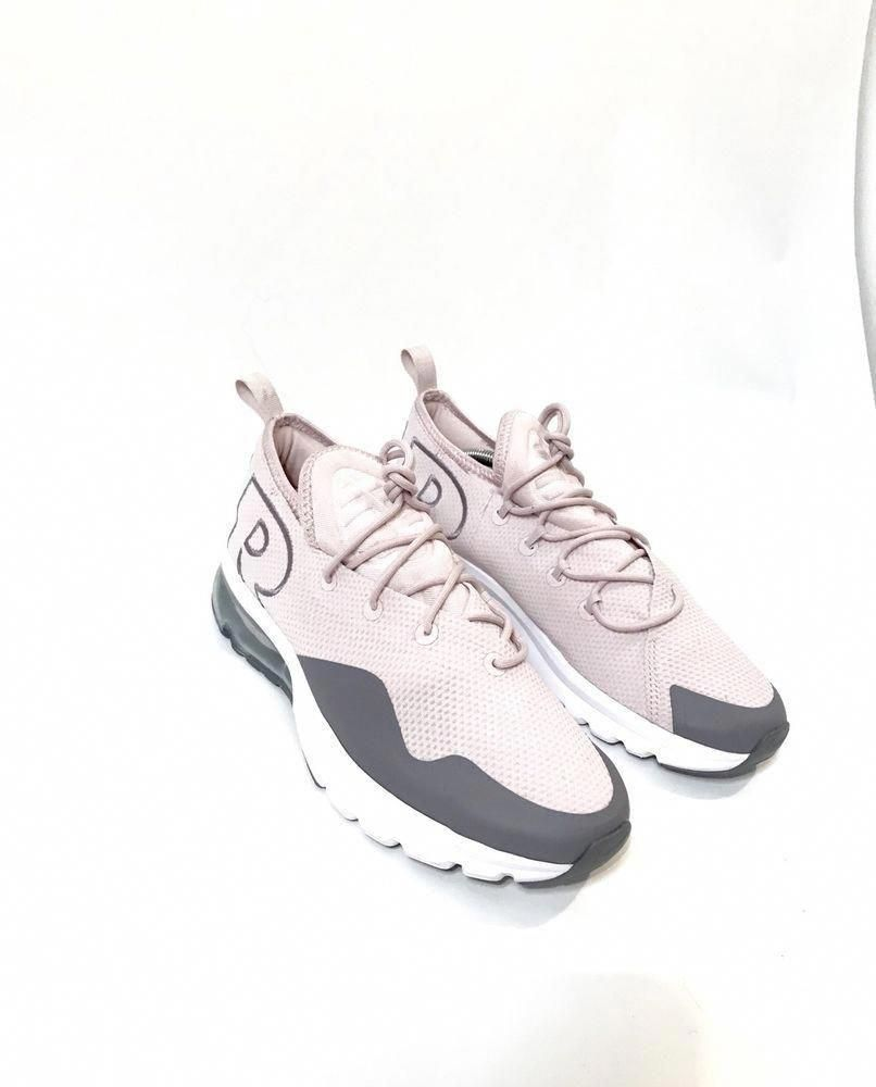 purchase cheap 7ce4d 741fe M In Women S Shoes  WomensorthopedicShoesNearMe