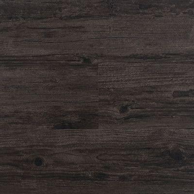 "Adaptafloor 6"" x 48"" x 2mm Luxury Vinyl Plank in Madison (Set of 22)"