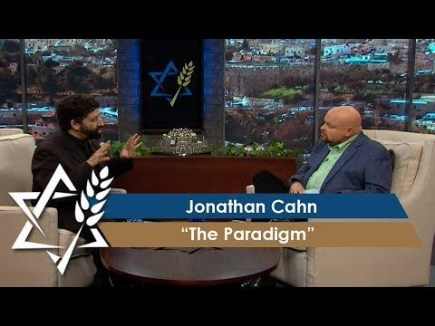 Jonathan cahn the paradigm yom kippur teaching youtube is it possible that an ancient blueprint holds the secret to the events occurring right now in our culture this may be the most explosive and amazing 30 malvernweather Gallery