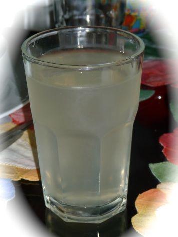Best Tasting Drinks For Diabetics