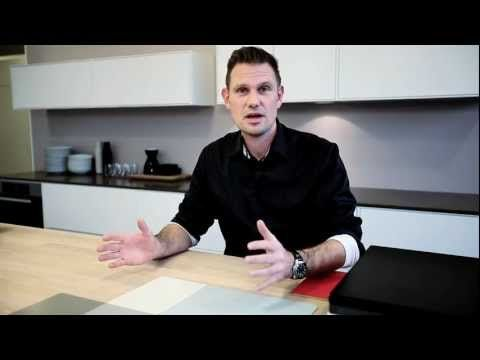 Svane Køkkenet S12 - features, muligheder og indretning