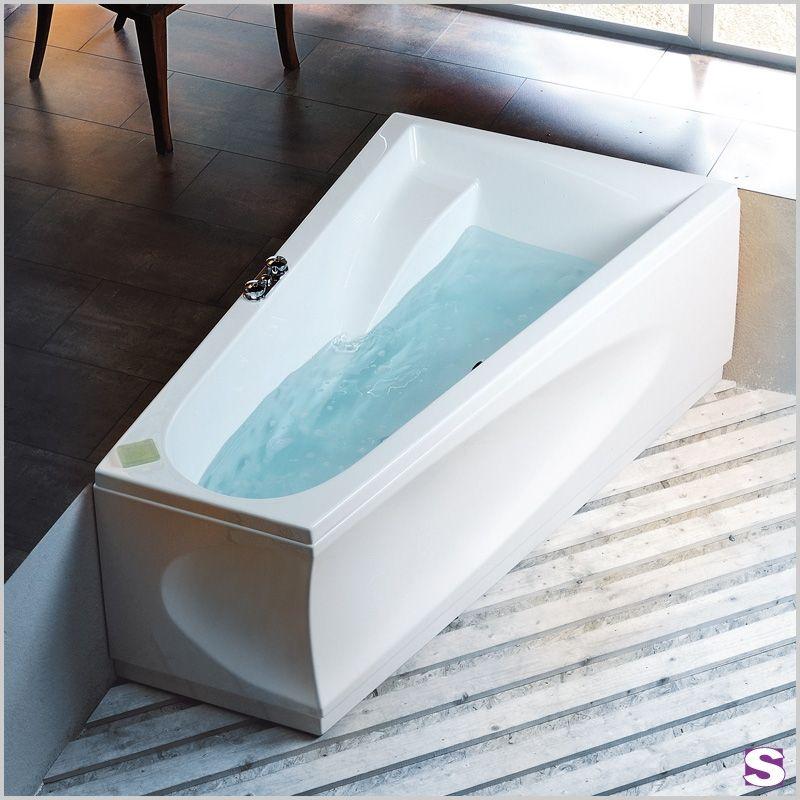 Raumspar-Badewanne Sucre - SEBASTIAN eK u2013 Faszination u2013 Für - innovative matratze fur doppelbett erlaubt eine bewegungsfreiheit
