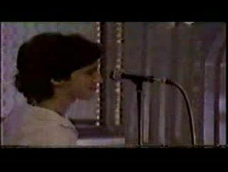 menudo canta mas, mucho mas.presentacion en venezuela . 1980 - usuario alois77 114758