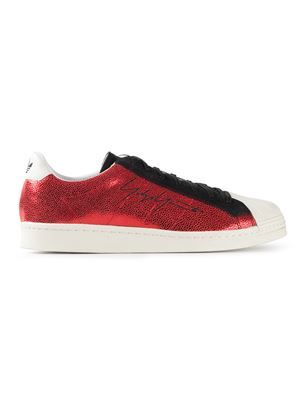 b2e8bb1b86 farfetch.com - a new way to shop for fashion Yohji yamamoto £316 ...