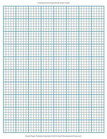 Tim Van De Vall Comics Printables For Kids Printable Graph