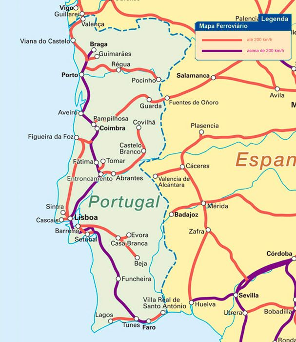 Trem do Queijo (Portuguese Edition)