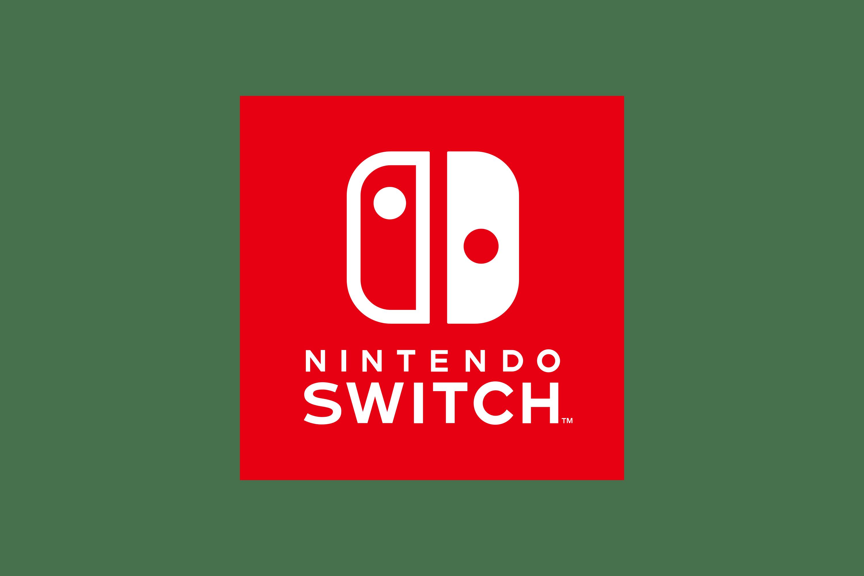 Nintendo Switch Lite Logo Png Nintendo Switch Nintendo Nintendo Switch Animal Crossing