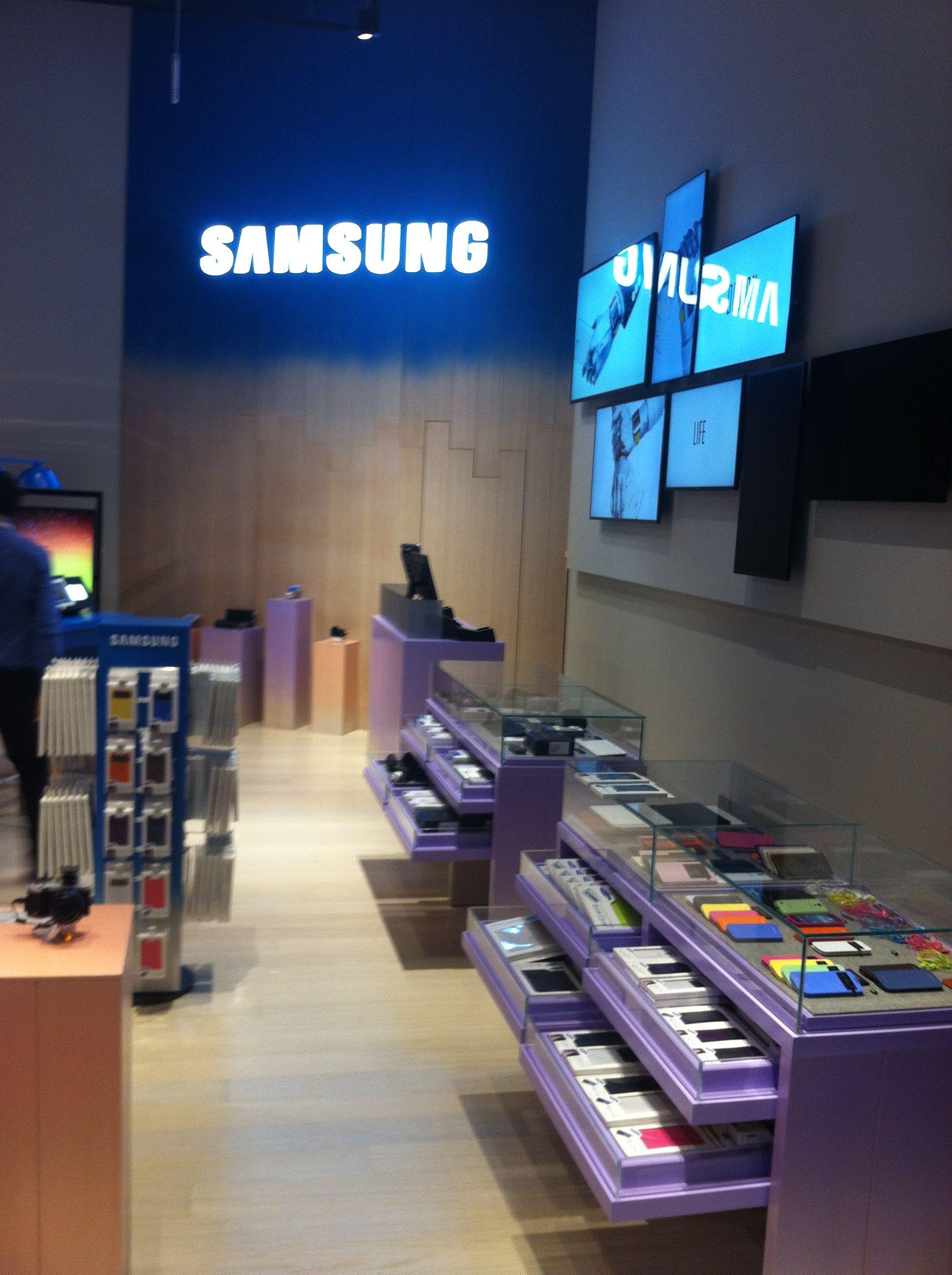 Www Dixonstravel Com Samsung Store Mobile Shop Copenhagen Airport
