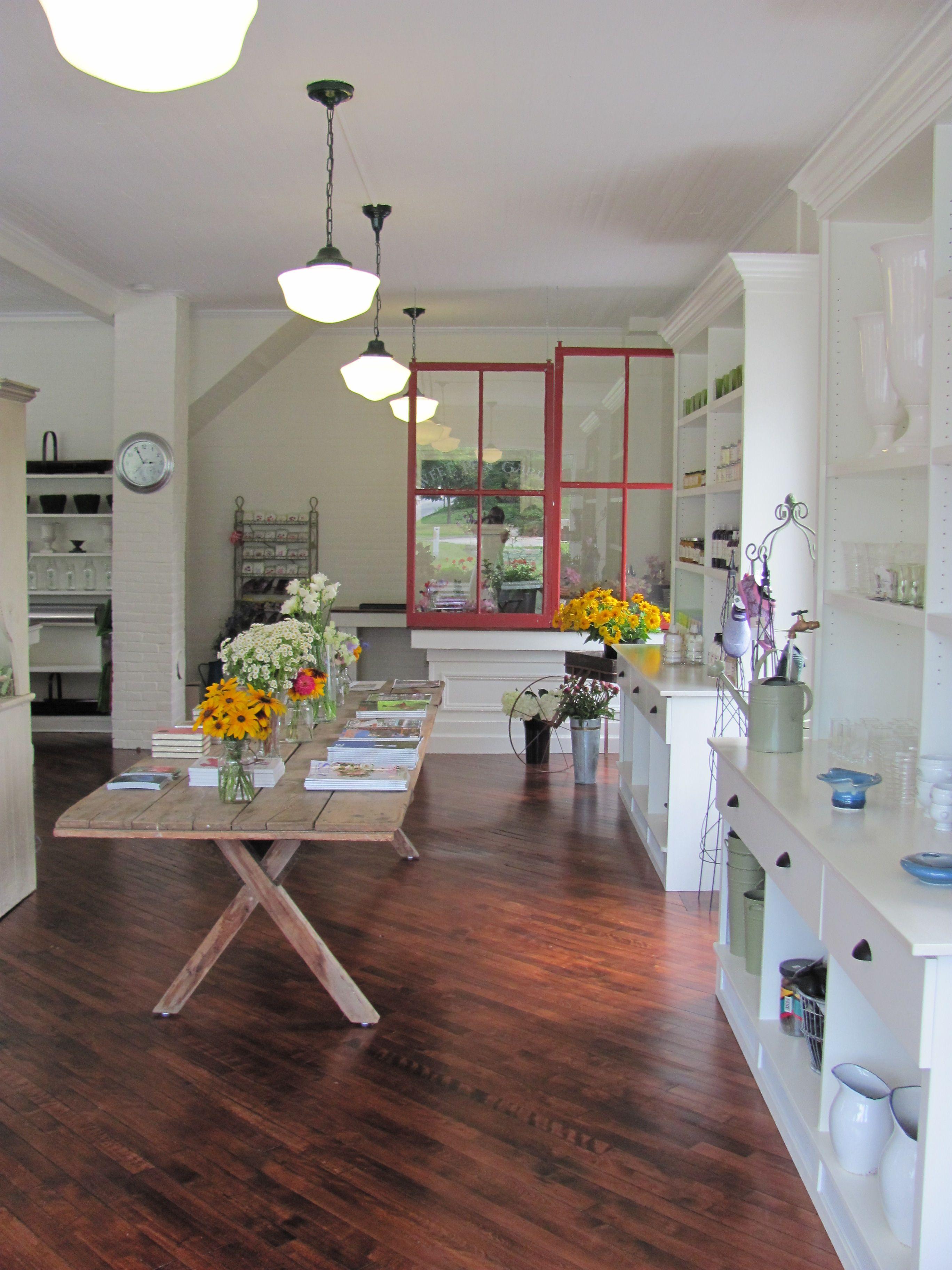 Craigslist Maine Free Furniture