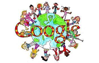 Google Photo Google Logo Contest Entry Doodle 4 Google Cute Doodles Google Doodles