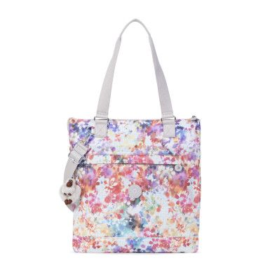 Tracey Tote Bag - undefined