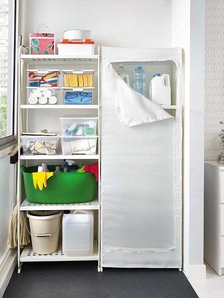 claves de limpieza en tu cocina ikea