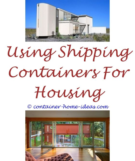shippingcontainerhomes designer container homes australia - three ...