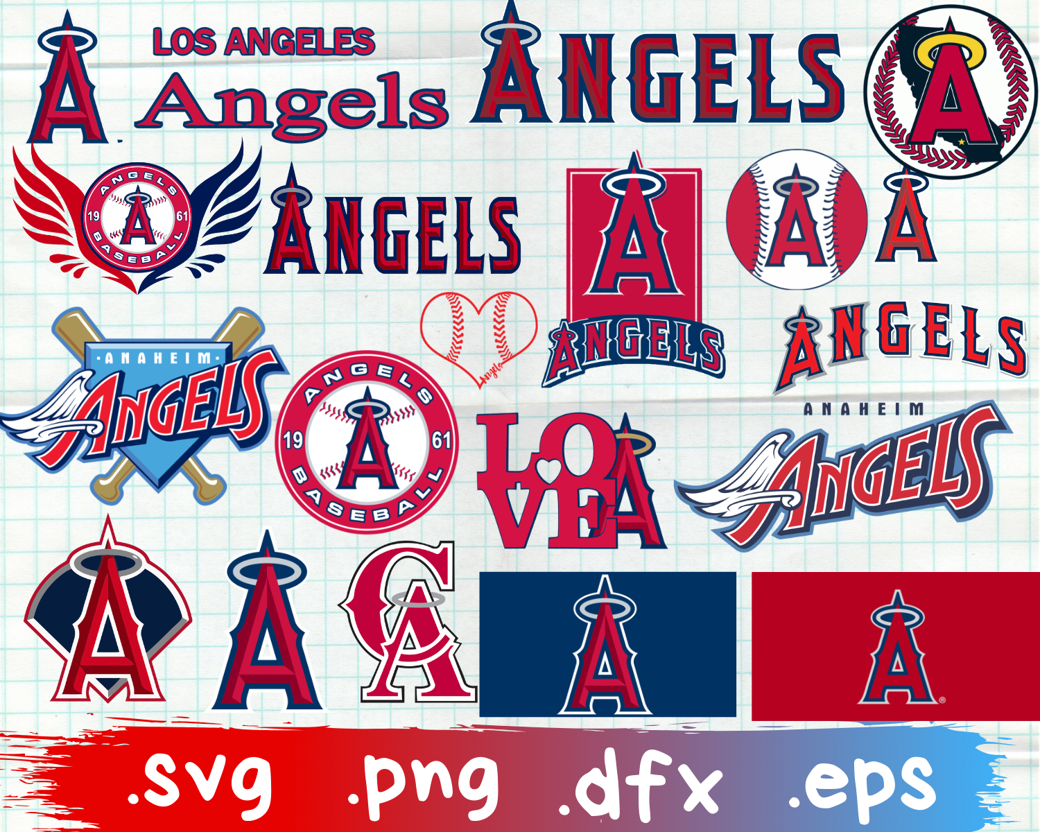 Clipartshop Los Angeles Angels Los Angeles Angels Svg Los Angeles Angels Logo Los Angeles Angels Clipart Los Angeles Angels Cricut Los Angeles Angels Angels Logo Personalized T Shirts