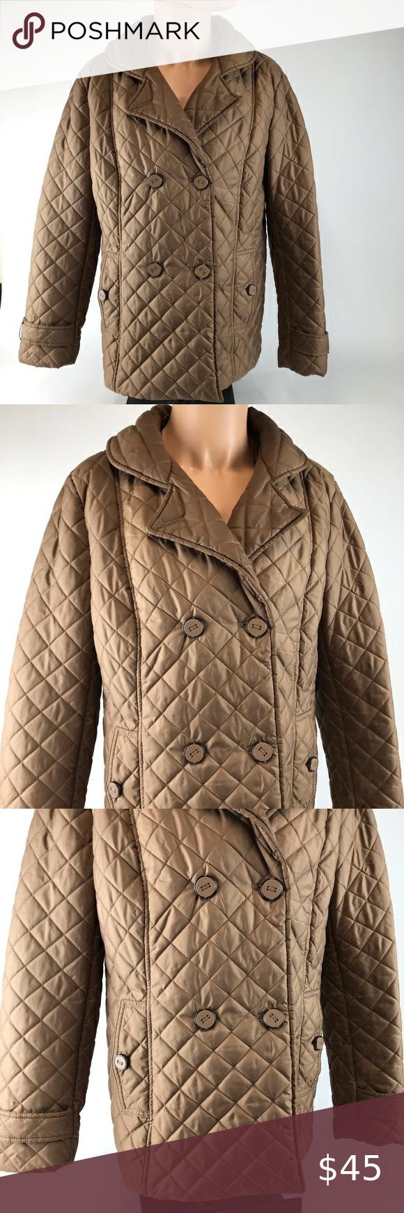 Covington Coat Colorful Coat Clothes Design Coat [ 1740 x 580 Pixel ]
