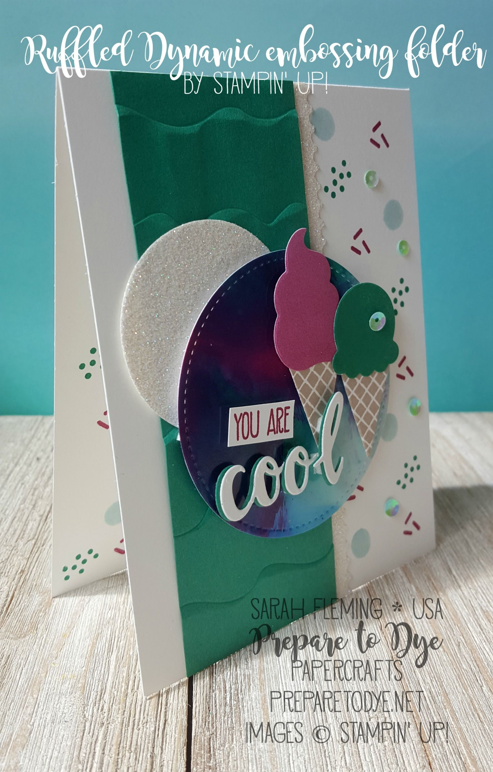 Coole Ordner You Are Cool 2017 Su Catalog Pinterest