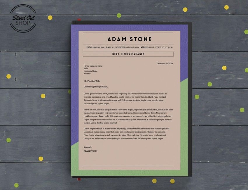 34++ Rescue my resume login ideas