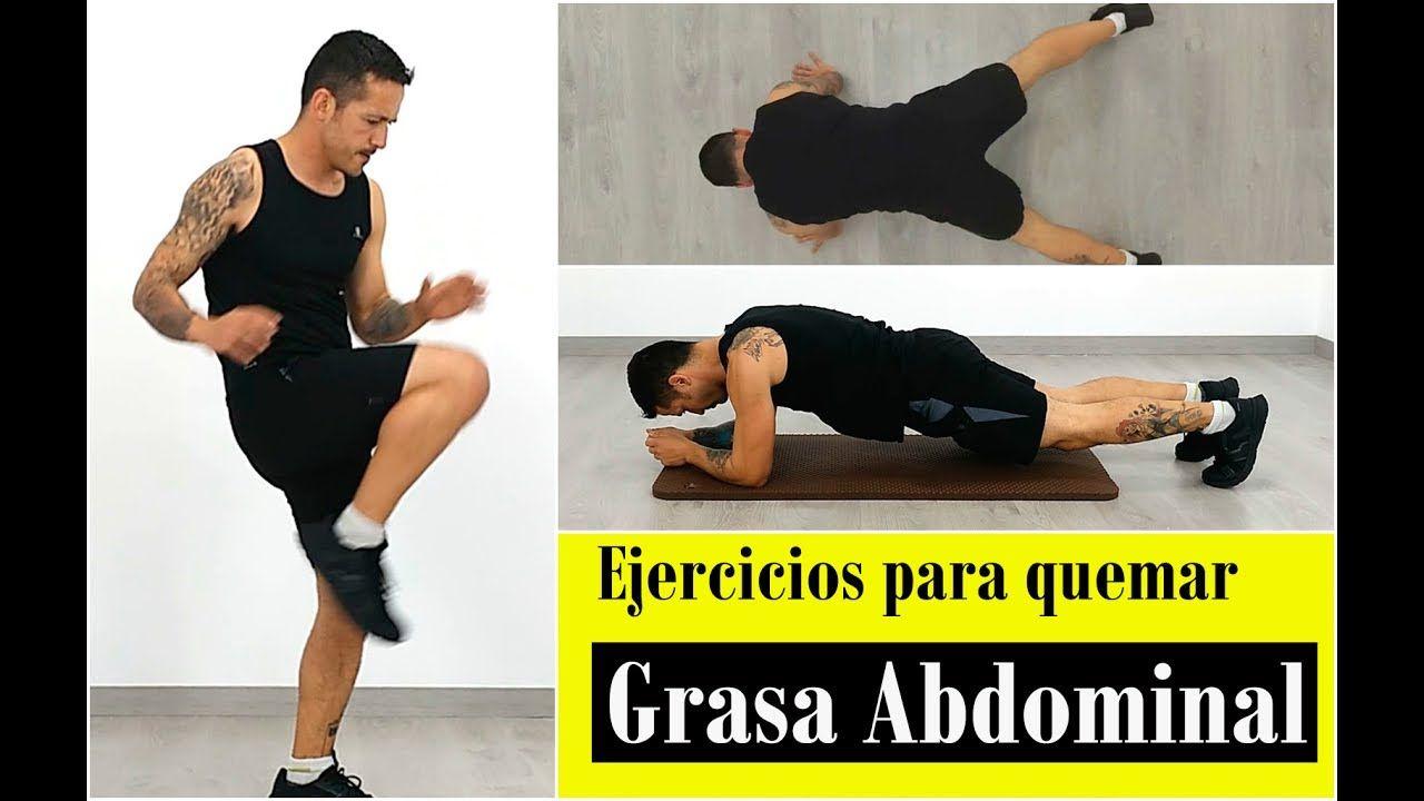 ejercicios de pilates para bajar el abdomen