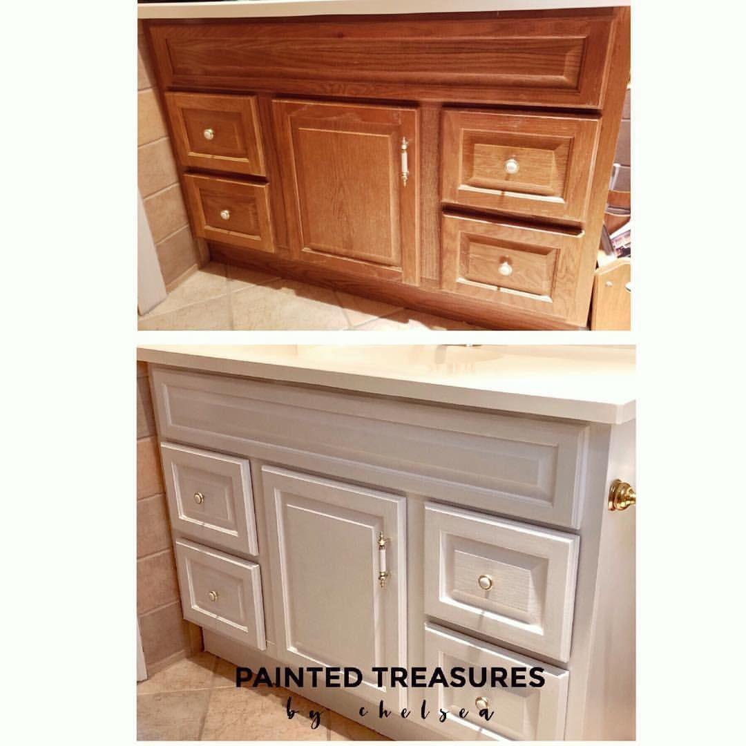 painted treasures by chelsea paintedtreasuresbychelsea rh pinterest com