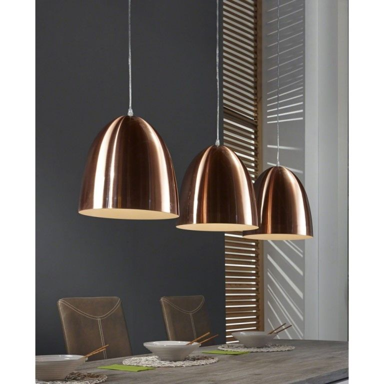 Verlichting woonkamer: tal van opties   Lights