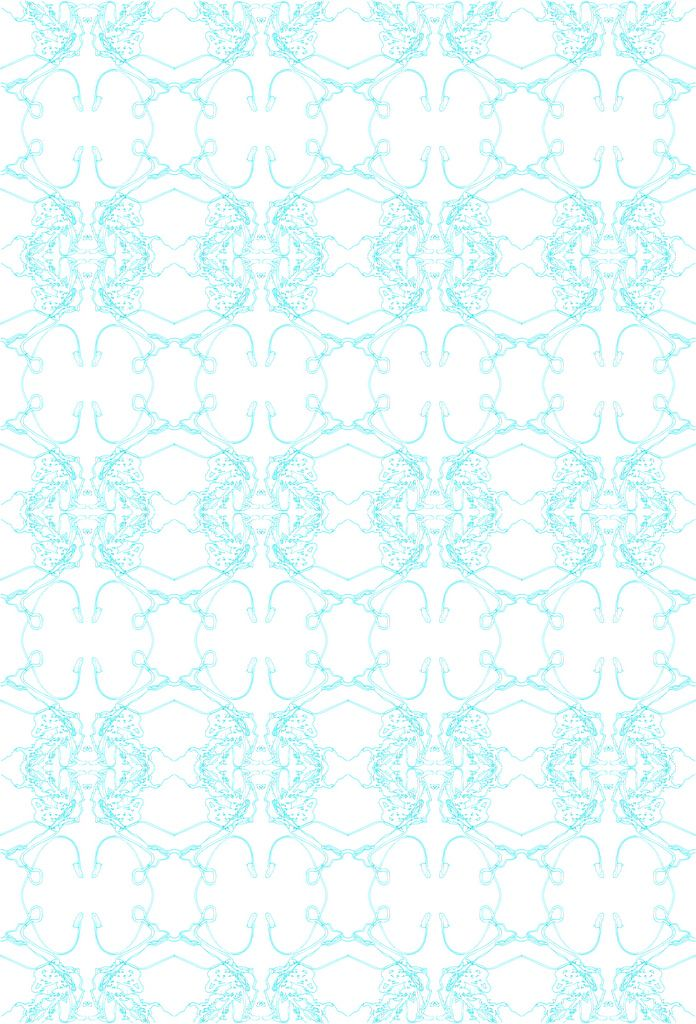 Cyan Wallpaper Calm - uniqueye.co.uk