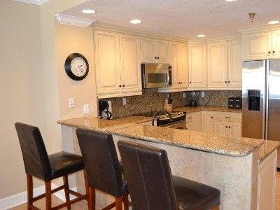Emerald Isle Vacation Al Vrbo 410174 2 Br Pensacola Beach House In Fl
