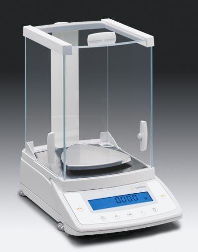 sartorius cp series analytical balances balances pinterest