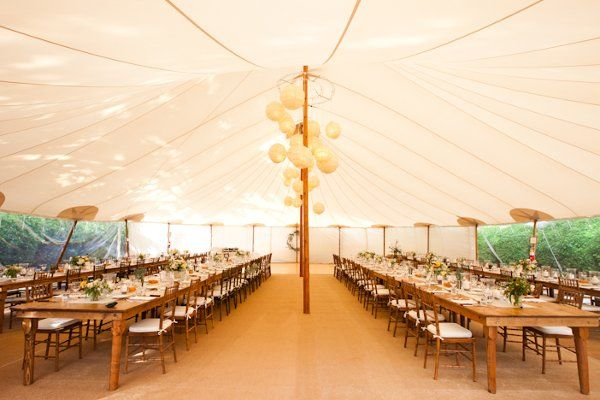 Party Tent Http Searanchlodge Com Celebrate Weddings Wedding Venues Coast Wedding Venues Lodge Wedding Intimate Wedding Venues