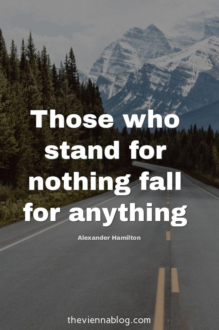 Best Inspirational & Motivational Quotes ever, Motivation