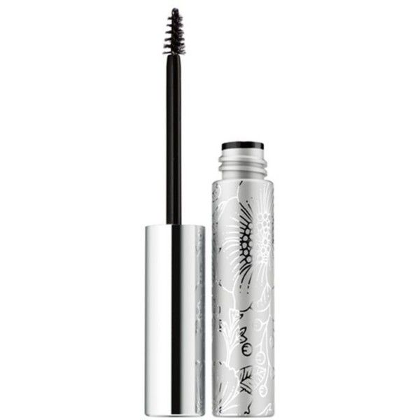 Clinique Blackbrown Bottom Lash Mascara ($11) ❤ liked on Polyvore featuring beauty products, makeup, eye makeup, mascara, black, clinique mascara, clinique and clinique eye makeup