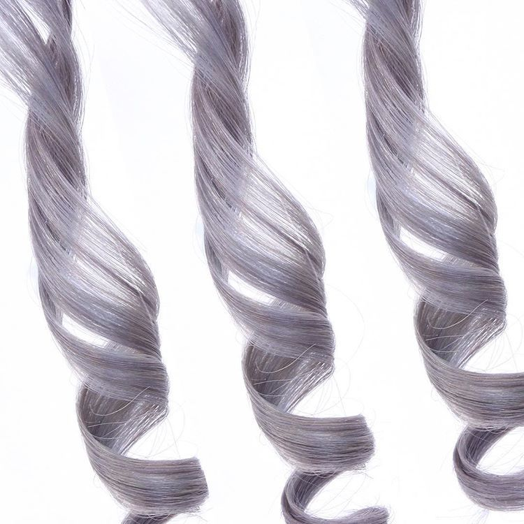 Overtone Hair Color Depositing Conditioners Pastel Silver Pastel Purple Custom Mixed Shade Of Meta Overtone Hair Overtone Hair Color Lavender Hair Colors