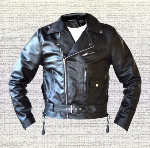 Terminator-2-Judgement-Day-Arnold-Biker-Black-Leather-