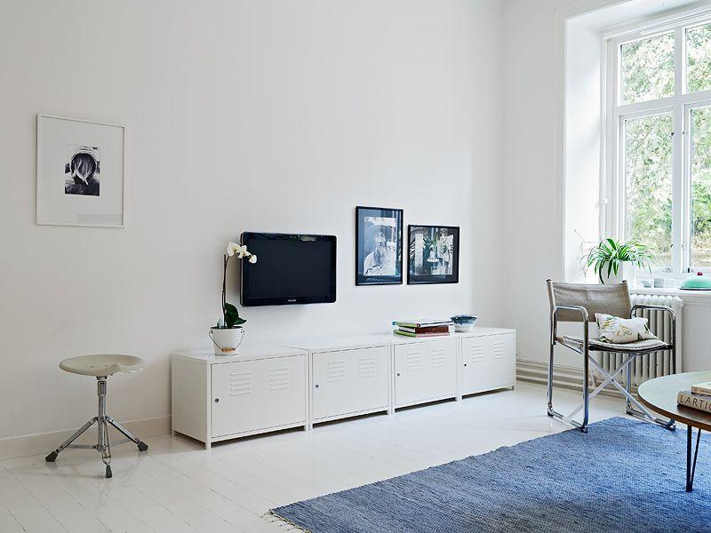 Swedish Living Room Ii Living Rooms Pinterest Ikea Living
